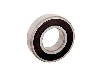 Kuglični ležaj 15x20x52 - 10 komada