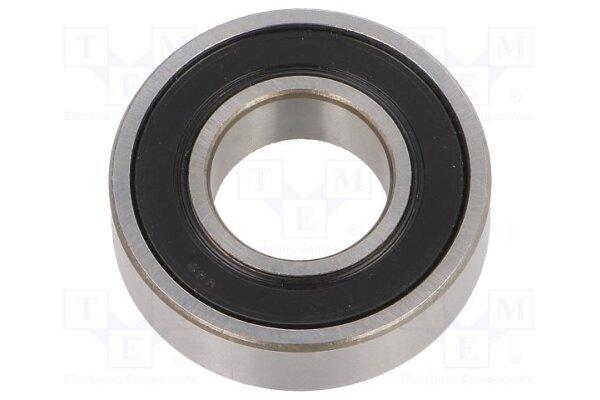 Kuglični ležaj 15x25x52 - 10 komada