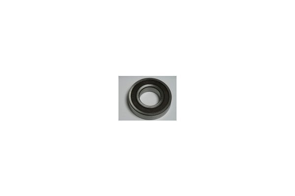 Kuglični ležaj 17x35x72 - 10 komada
