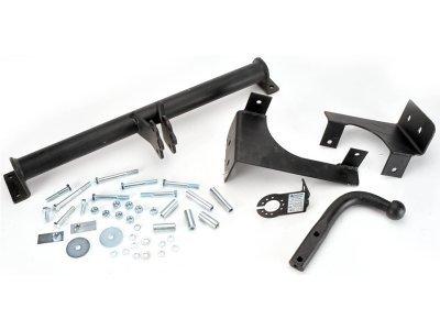 Kuka za vuču Steinhof Opel Combo, Corsa, za šarafljenje, 1200kg