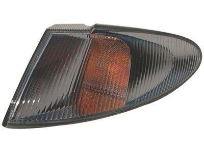 Kutni žmigavac Renault Espace 97-00