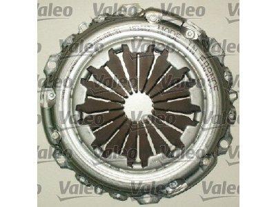 Kvačilo komplet VA826211 - Citroen Xsara 97-04