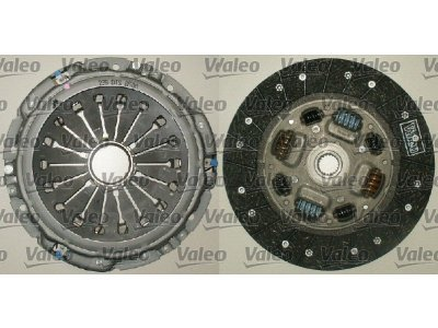 Kvačilo (set) Lancia Thema 2.0 IE Turbo (Valeo)