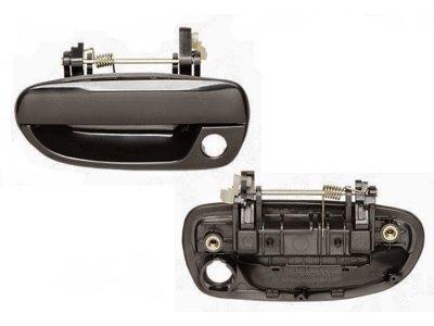 Kvaka (spoljašnja) Hyundai Accent 01-06