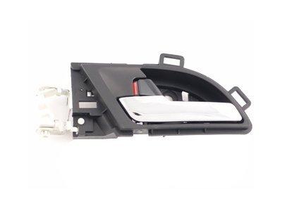 Kvaka (unutrašnja) Honda CRV 06-12
