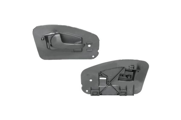 Kvaka (unutrašnja) Opel Corsa 00-10, zadnja