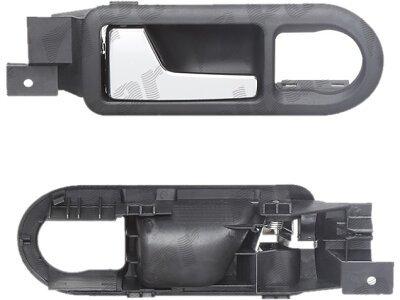Kvaka (unutrašnja) vrat Volkswagen Passat 96-00