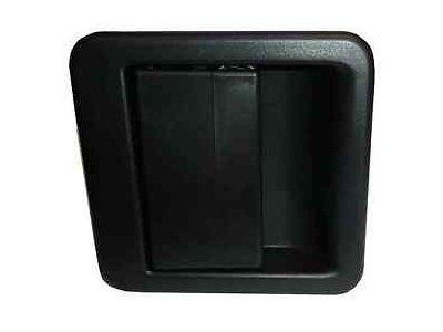 Kvaka (vanjska) Citroen Jumper 94-01 stražnja