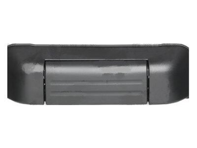 Kvaka vrata (vanjska) Suzuki Vitara 88-98 prtljažnik