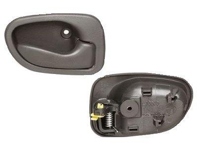 Kvaka za vrata (unutarnja) Hyundai Atos 97-03