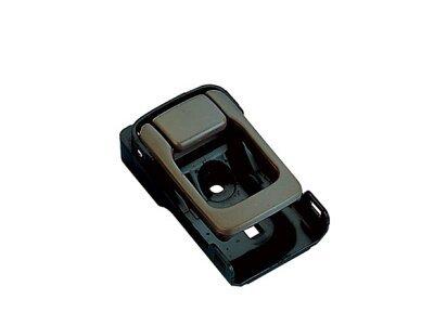 Kvaka za vrata (unutarnja) Nissan Micra 93-03