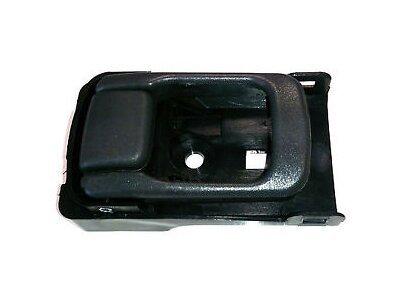 Kvaka za vrata (unutarnja) Nissan Micra 93-03 siva