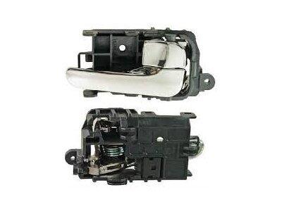 Kvaka za vrata (unutarnja) Nissan X-Trail 01-11