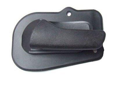 Kvaka za vrata (unutarnja) Opel Astra 91-02