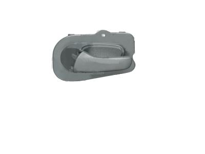 Kvaka za vrata (unutarnja) Opel Astra 91-02 siva