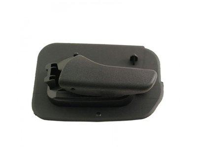 Kvaka za vrata (unutarnja) Opel Astra 91-02 stražnja