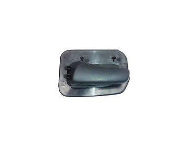 Kvaka za vrata (unutarnja) Opel Astra 91-02 stražnja, siva