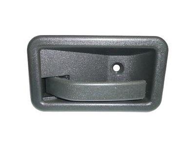 Kvaka za vrata (unutarnja) Renault Clio 90-98