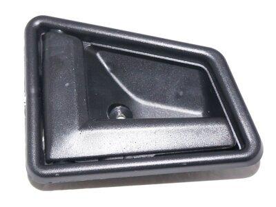 Kvaka za vrata (unutarnja) Suzuki Vitara 88-98