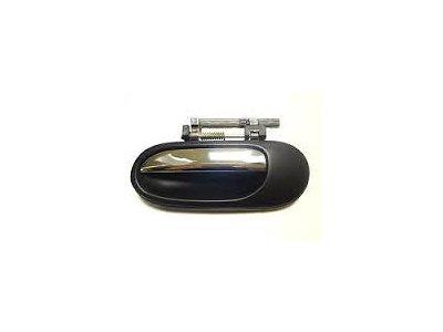 Kvaka za vrata (vanjska) Nissan Almera 00-07 stražnja