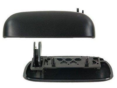 Kvaka za vrata (vanjska) Nissan Micra 92-
