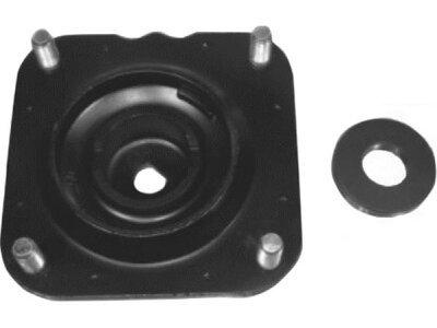 Lager Stoßdämpfer links/rechts - Mazda 626 98-02