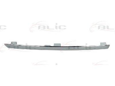 Lajsna branika Audi Q7 09-15
