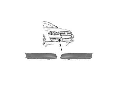 Lajsna VW PASSAT C2/C5 05-