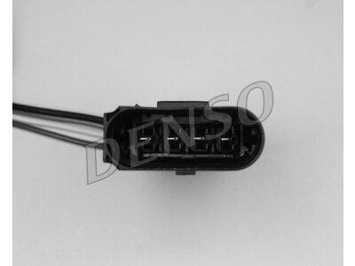 Lambda sonda Audi A6 04-10