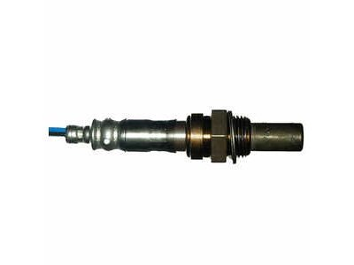 Lambda sonda Honda Accord 97-03