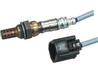 Lambda sonda Mazda 3 00-09
