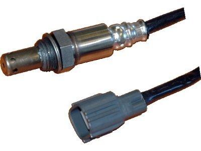 Lambda sonda TOYOTA RAV4 05-
