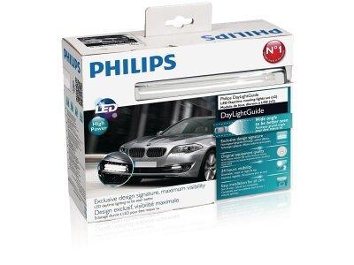 LED sijalica/dnevno svetlo - PHILIPS 16x2x2