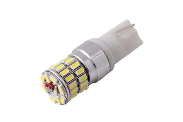 LED sijalice 12-24V, 36xSMD, 30W/360Lm, 2 komada, 12 mesečna garancija, PREMIUM