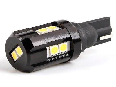 LED sijalice 9-16V, 2 komada, 12 mesečna garancija