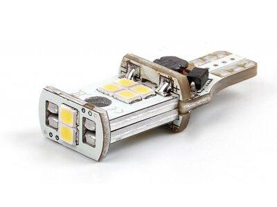 LED žarnice 10-16V, 2 kosa, 12 mesečna garancija