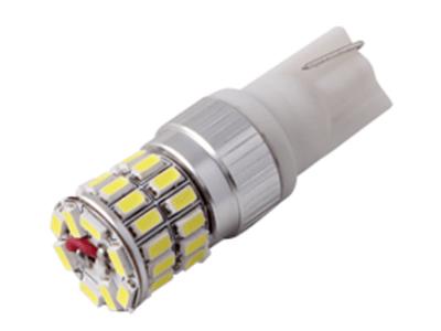 LED žarnice 9-18V, 36xSMD, 30W/360Lm, 2 kosa, 12 mesečna garancija, PREMIUM