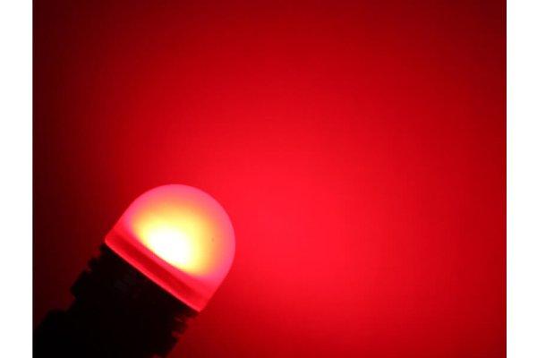 LED žarnice T10, 9-16V, 1xSMD, 60Lm, 2 kosa, 12 mesečna garancija, PREMIUM