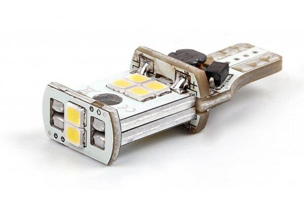 LED žarulje 10-16V, 2 komada, 12 mjesečna garancija