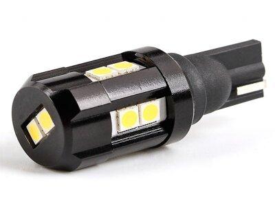 LED žarulje 9-16V, 2 komada, 12 mjesečna garancija