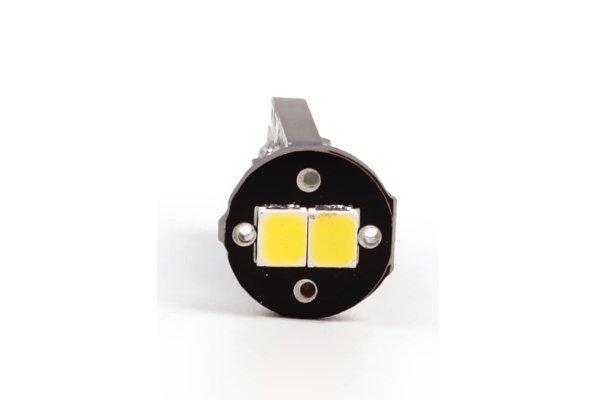 LED žarulje 9-16V, 6xSMD, 120Lm, CANBUS, 2 komada, 12 mjeseci garancija, PREMIUM