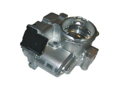 Leptirasti ventil/Leptir ventil  Audi A2 00-05