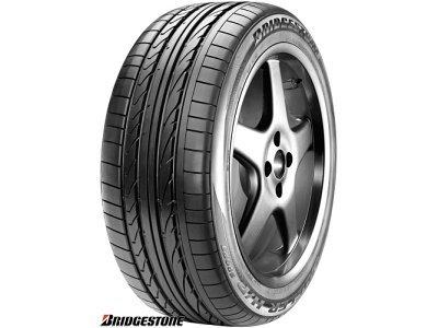 Letne pnevmatike BRIDGESTONE Dueler H/P Sport 235/55R19 101W AO
