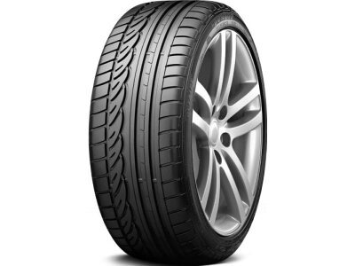 Letne pnevmatike DUNLOP SP Sport 01 245/40R19 98Y XL MFS J