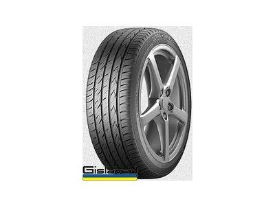 Letne pnevmatike GISLAVED Ultra*Speed 2 225/55R17 101Y XL FR