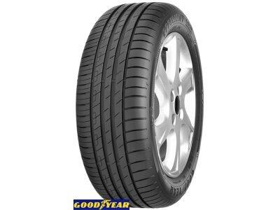Letne pnevmatike GOODYEAR EfficientGrip Performance 175/65R14 82T