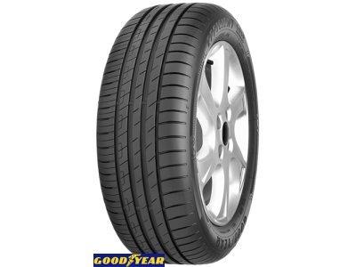Letne pnevmatike GOODYEAR Efficientgrip Performance 225/55R17 101W XL