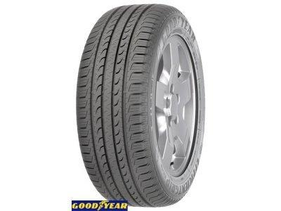 Letne pnevmatike GOODYEAR EfficientGrip SUV 225/65R17 102H