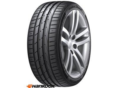 Letne pnevmatike HANKOOK K117 Ventus S1 evo2 245/45R18 100Y XL