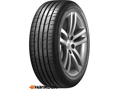 Letne pnevmatike HANKOOK K125 Ventus Prime3 225/55R17 101W XL
